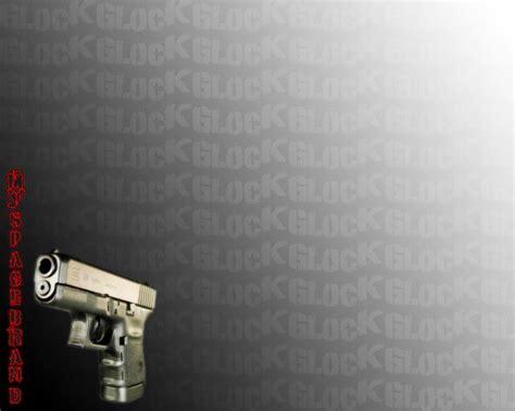 gangster wallpapers  desktop  wallpapersafari