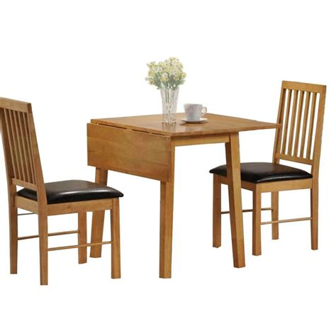 buy kitchen breakfast dining table sets poseur bar