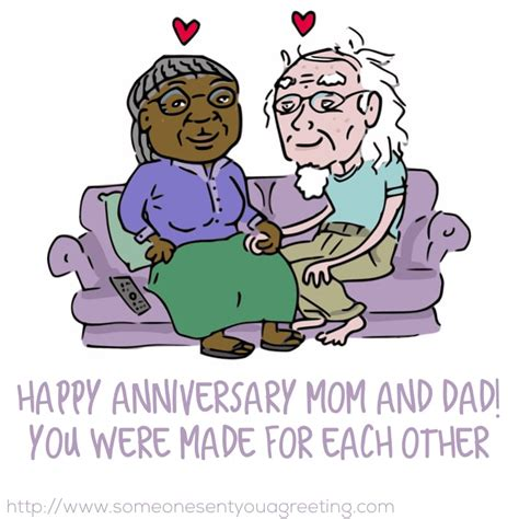 anniversary wishes  parents  examples poems  quotes     greeting