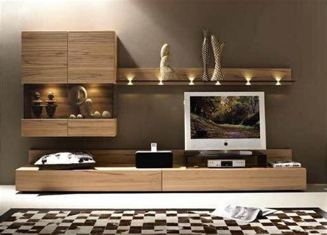 Small Master Bedroom Ideas - tv stands for bedrooms ada disini 498aa42eba0b
