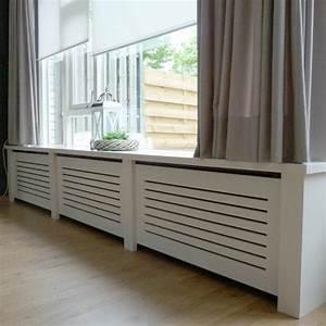 Acheter Palette Bois Castorama : 1000 id es propos de cache radiateur sur pinterest ~ Dailycaller-alerts.com Idées de Décoration