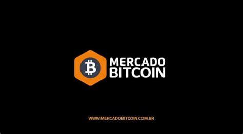 Fundado em 2013, o mercado bitcoin se tornou a maior plataforma de criptomoedas da américa latina e. Mercado Bitcoin retém R$ 129 mil de investidora há seis meses