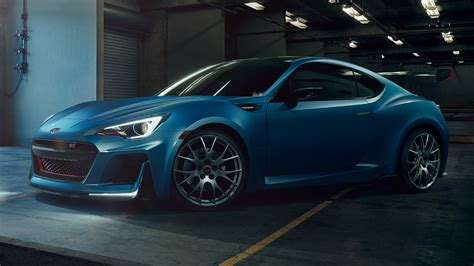 subaru brz custom wallpaper 2015 subaru sti performance concept wallpaper hd 47457