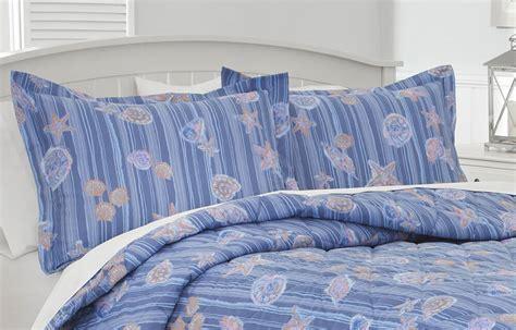 Star Linen USA   Moorestown, NJ   Quality Bedspreads