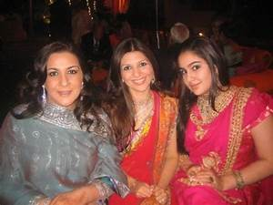 saif ali khan daughter and wife picture « Celebrityjeans
