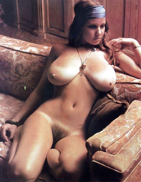 Bulgarian Amateur Porn Sex Archive