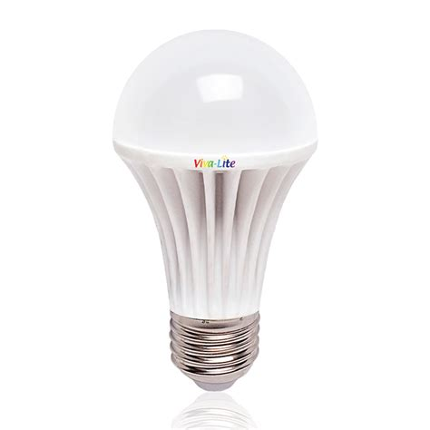an energy efficient alternative to e27 compact fluorescent bulbs with the popular viva lite