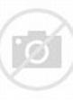 Elisabeth of Brunswick-Grubenhagen - Wikipedia