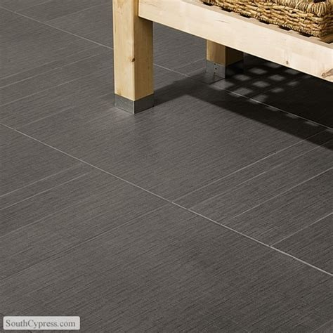 South Cypress Floor Tile by 38 Best Images About Fabric Look Tile On Print