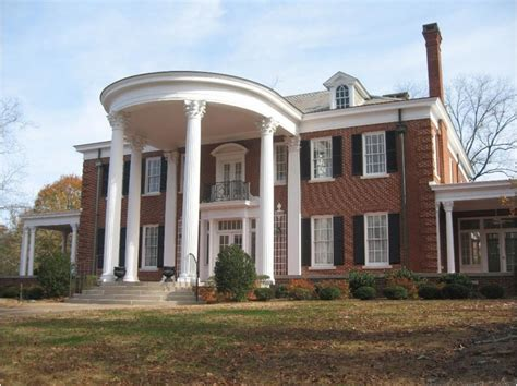 neoclassical home 301 moved permanently