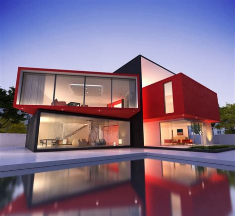 home plans for small lots exterior homes paint the town
