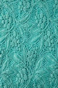 Türkis Farbe Mischen : spitze turquoise color tiffany blue und farbenspiel ~ A.2002-acura-tl-radio.info Haus und Dekorationen