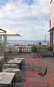 Terrass3939 restaurant bar panoramique terrassquot hotel for Terrass