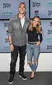 Relive Jana Kramer and Mike Caussin's Most Candid ...