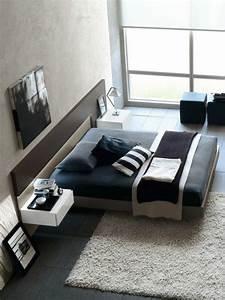 43 idees en photos pour choisir la meilleure carpette With tapis yoga avec canapé chambre