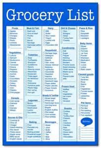 Apartment shopping list home design ideas pin by robin for New apartment shopping list