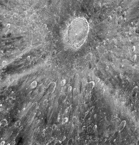 0007339658 listen to the moon list of craters on the moon wikipedia
