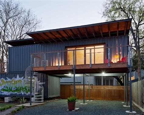 Container House Plans Ideas  Pinterest
