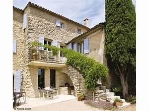 decouvrez les 50 plus belles maisons de vacances en france With maison les plus belle