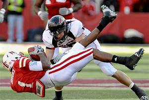 2009-2010 bowl projections | Conference chatter / LJWorld.com