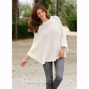 Modele De Tricotin Facile : modele tricot bonnet femme facile ~ Melissatoandfro.com Idées de Décoration
