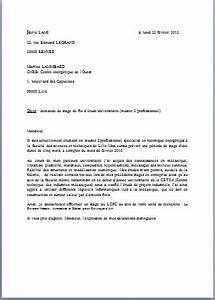 Mettre Une Annonce Gratuite : une simple lettre de motivation lettre cv exemple moto bip ~ Medecine-chirurgie-esthetiques.com Avis de Voitures