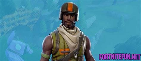 aerial assault trooper outfit fortnite battle royale