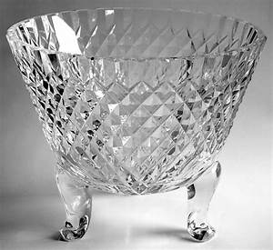 Even More Waterford Crystal Giftware at Replacements, Ltd