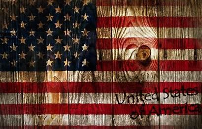 Flag American Usa Stars Desktop Background States