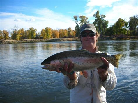 Fishing Boat Utah by Wasatch Guide Service Professional Utah Fly Fishing Guides