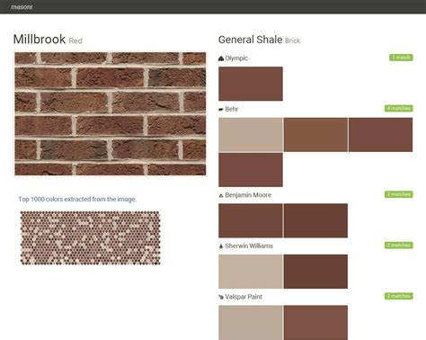 valspar exterior paint colors valspar exterior paint colors the best exterior paint
