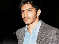 Anil Kapoor S Son  Latest Anil Kapoor S Son News  Photos  Videos  Anil Kapoor Son