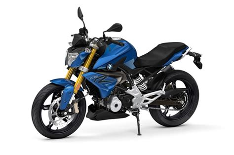 G 310 R Image by Bmw G 310 R G 310 Gs India Launch Confirmed For Second