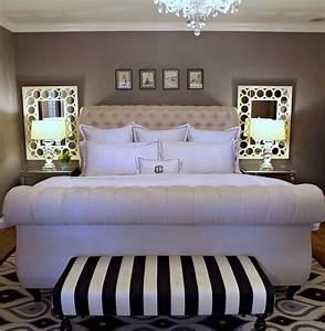 Nice And Cozy Master Bedroom Decor Ideas   Trusper