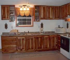woodworking plans kitchen island customer project photos