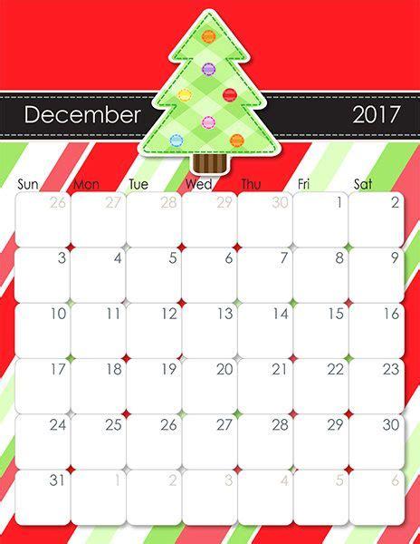 whimsical printable calendar  moms printable