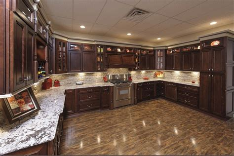 Faircrest Cabinets Assembly by York Chocolate Coffee Cabinet Rta Shaker Style Kitchen