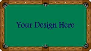 pool table felt replacement pool table felt by chionship simonis proline custom