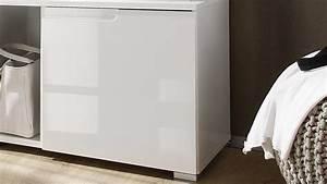 Garderoben Set Mit Bank : garderoben set spice 2 teilig wei hochglanz mit paneel bank ~ Bigdaddyawards.com Haus und Dekorationen