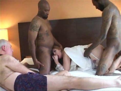 Wedding Day Cuck 2 Cuckold Services Preview Only Porn A2 Es