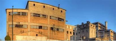 Frankfurt Fabrik Panorama Cellulose Lost Places 912px