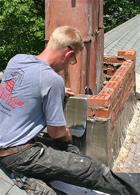 chimney repairs chimney repair services  ct
