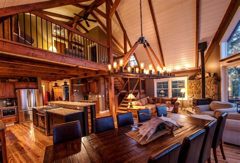 Barn House Prices by Pole Barn House Plans And Prices Kentucky