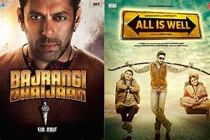 Shabbir Ahmed elated with responses for songs in 'Bajrangi ...