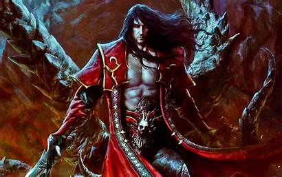 Castlevania Dracula Backgrounds 1920 Widescreen Pack Parede