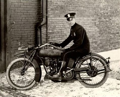 261 Best Images About Old Motorcycle Pics On Pinterest