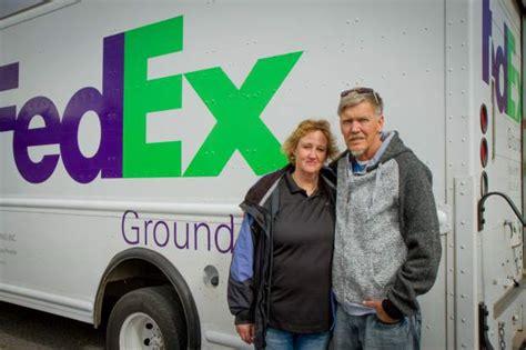 Fedex Ground Driver Description by Silt Sells Business After Fedex Ground Changes