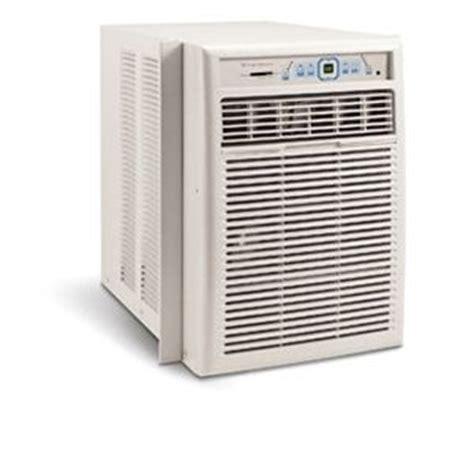 window fan with filter frigidaire fak124r1v window mounted slider casement air