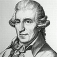 10 Interesting Joseph Haydn Facts   My Interesting Facts