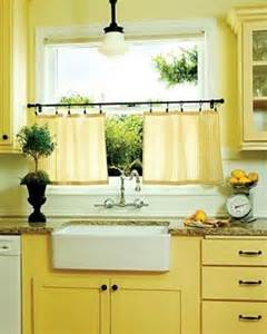 painted platter springtime kitchens dining spaces